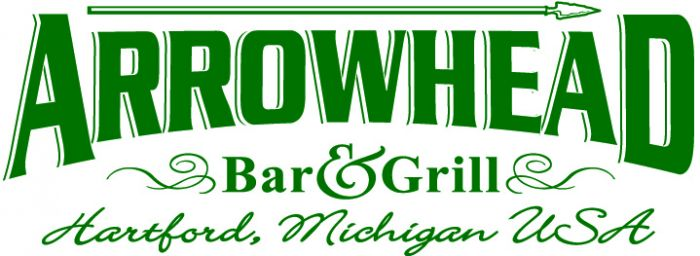 Arrowhead Bar in Hartford - $10 Certificate for $5