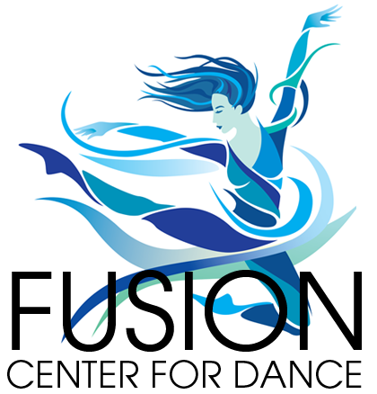Fusion Center for Dance in Benton Harbor - $45 Certificate for $22.50