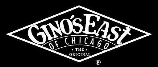 Gino's East of Chicago in South Haven - $25 Certificate for $12.50