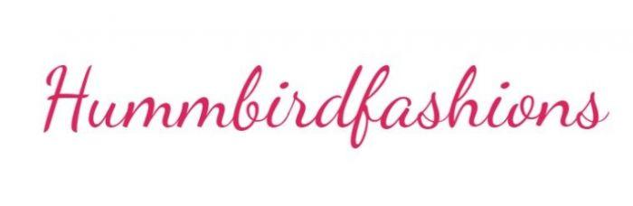 Hummingbird Fashions in Bridgman - $30 Certificate for $15