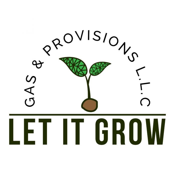 Let It Grow in Niles - $25 Certificate for $12.50