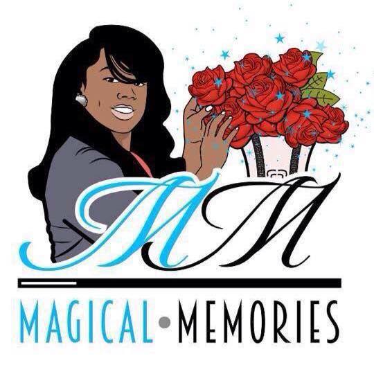 Magical Memories Wedding and Event Planning in Benton Harbor - $250 Certificate for $125