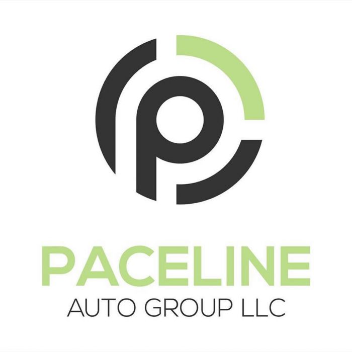 Paceline Auto Group in South Haven - $50 Certificate for $25