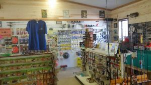 Kal Haven Bait and Tackle in Grand Junction - $20 Certificate for $10