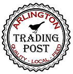 Arlington Trading Post in Bangor - $20 Certificate for $10