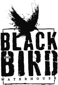 The Blackbird Waterhouse in Coloma - $40 Gift Card for $20
