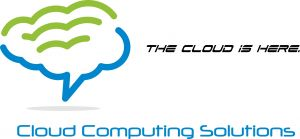 Cloud Computing Solutions - $100 Certificate