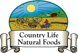 Country Life Natural Foods in Pullman - $10 Certificate for $5