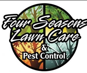 Four Seasons Lawn Care and Pest Control in Benton Harbor - $300 Certificate for $150