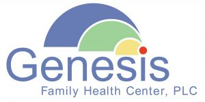 Genesis Family Health Center - $150 Certificate for $75