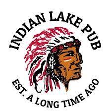 Indian Lake Pub in Dowagiac - $10 Certificate for $5