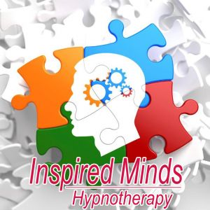 Inspired Minds Hypnotherapy in St. Joseph - $125 Certificate for $62.50