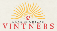Lake Michigan Vintners Winery Tasting Room in Baroda - $20 Certificate for $10