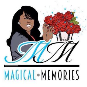Magical Memories Wedding and Event Planning in Benton Harbor - $250 Certificate for $125