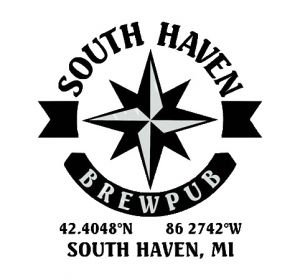 South Haven Brew Pub - $25 Certificate for $12.50