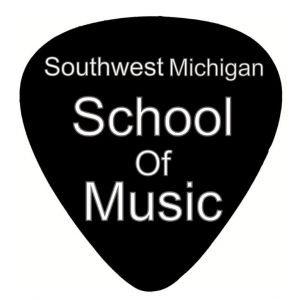 Southwest Michigan School of Music - $25 Certificate for $12.50