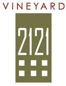 Vineyard 2121 in Benton Harbor - $20 Wine, Cider and Wine Club Certificate