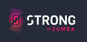 Strong by Zumba - Excellence Personal Fitness in Benton Harbor $90 Certificate for $45